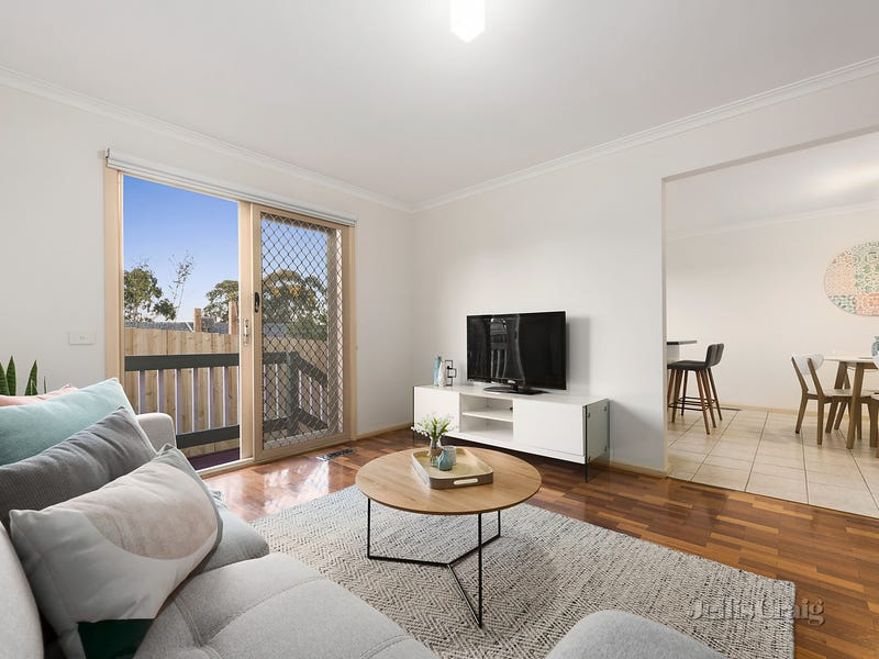 9/111 Martins Lane, Viewbank, Vic 3084