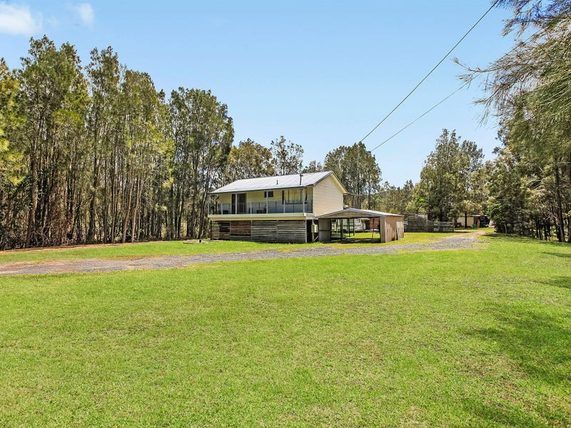 915 The Entrance Road, Forresters Beach