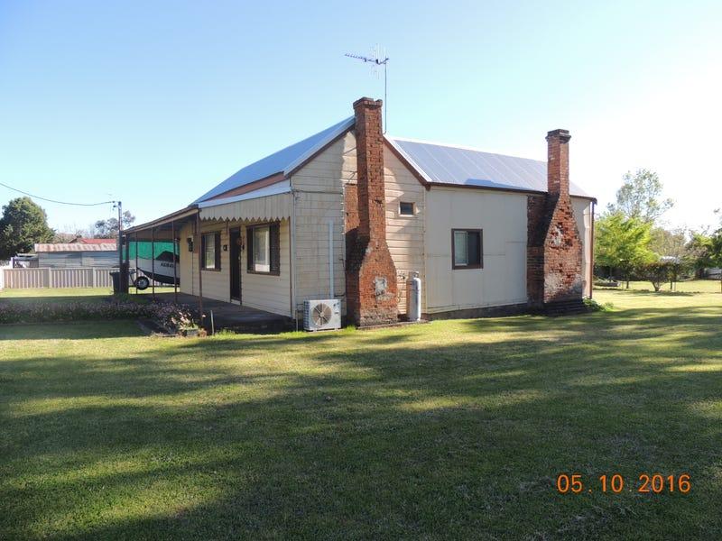 3 Namoi Street, Coonabarabran, NSW 2357