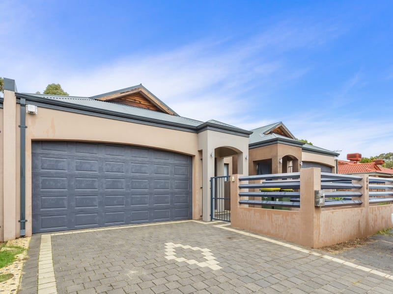 42 Amberley Way, Westminster, WA 6061