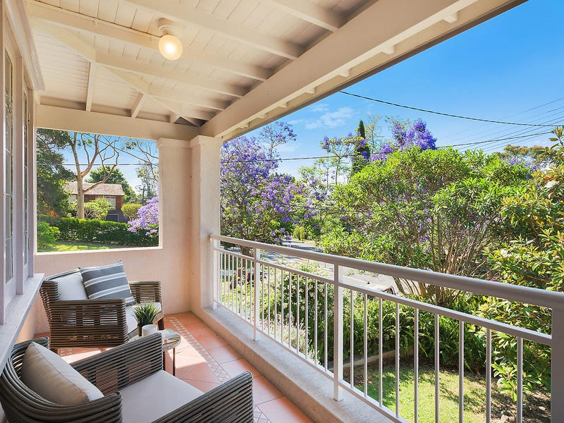 26 Coolaroo Road, Lane Cove, NSW 2066