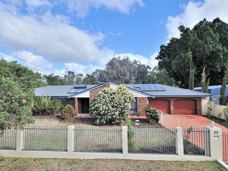 Lot 33 Cairn Road, Southern River, WA 6110