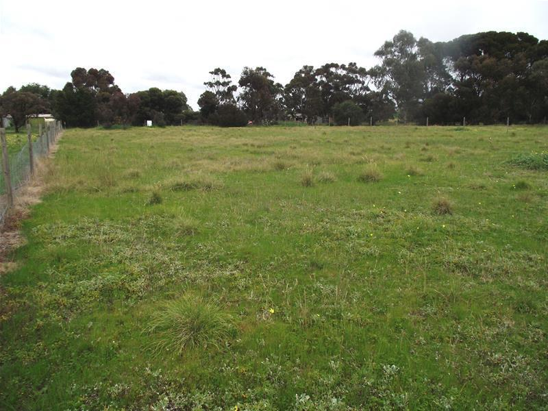 Lot 2, Lot 2 St Kitts Road, Dutton, SA 5356