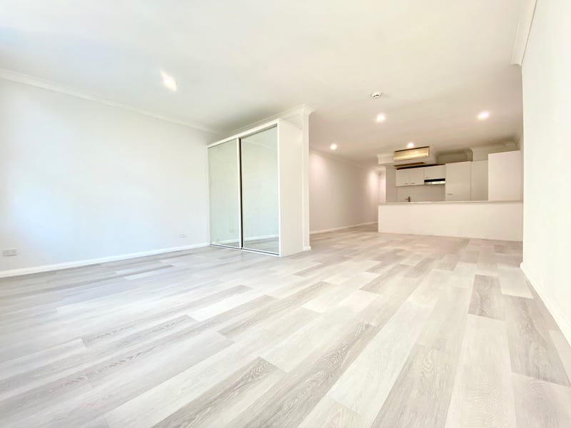 150/450 Pacific Highway, Lane Cove North, NSW 2066
