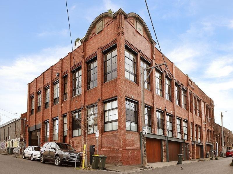 109 St David Street, Fitzroy, Vic 3065