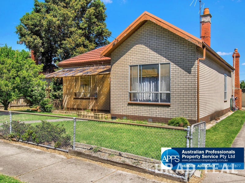 3 Suffolk Avenue, Coburg, Vic 3058