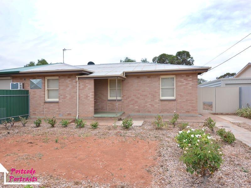 26 Campbell Street, Whyalla Stuart, SA 5608