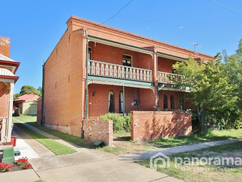 274 Rankin Street, Bathurst, NSW 2795