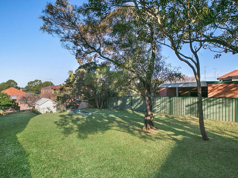 118 Botany Street, Kingsford, NSW 2032