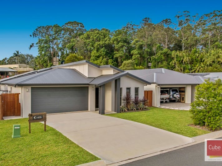 13 Lapwing Street, Forest Glen, Qld 4556
