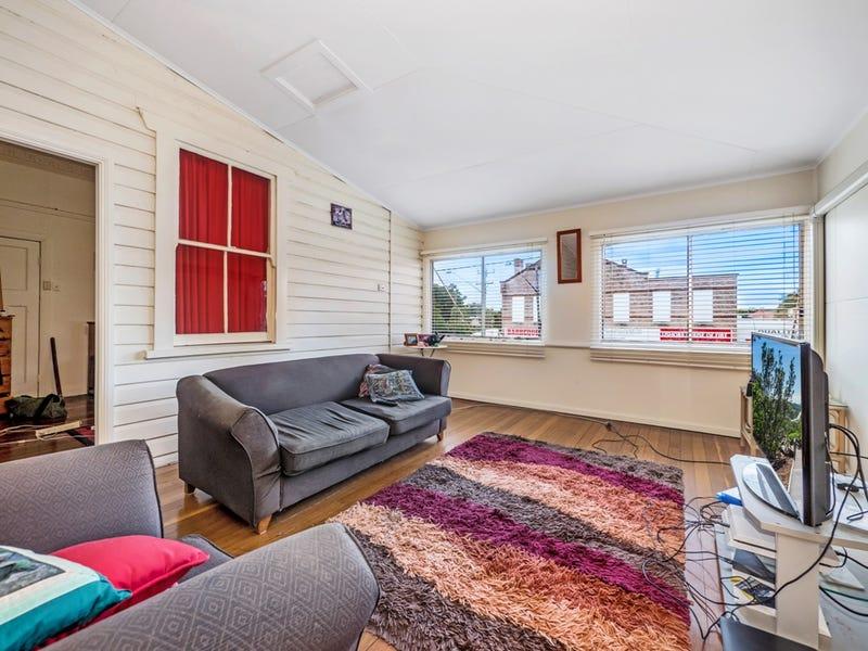 7/75  Conway Street, Lismore, NSW 2480