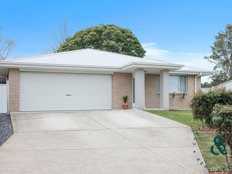 15a Bennett Place, Raymond Terrace, NSW 2324