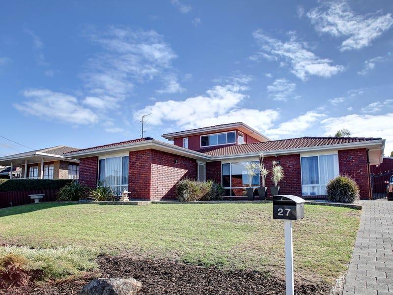 27 Eric Ave, Port Lincoln, SA 5606