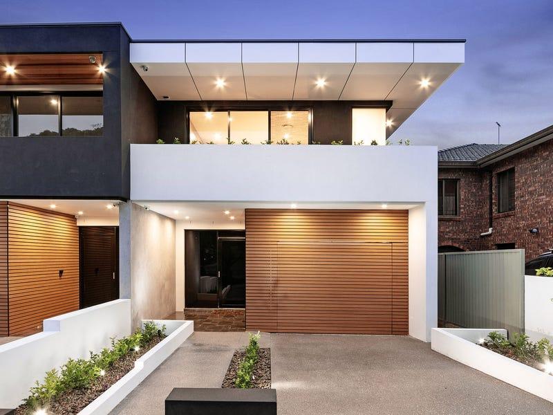 29 Rickard Road, South Hurstville, NSW 2221