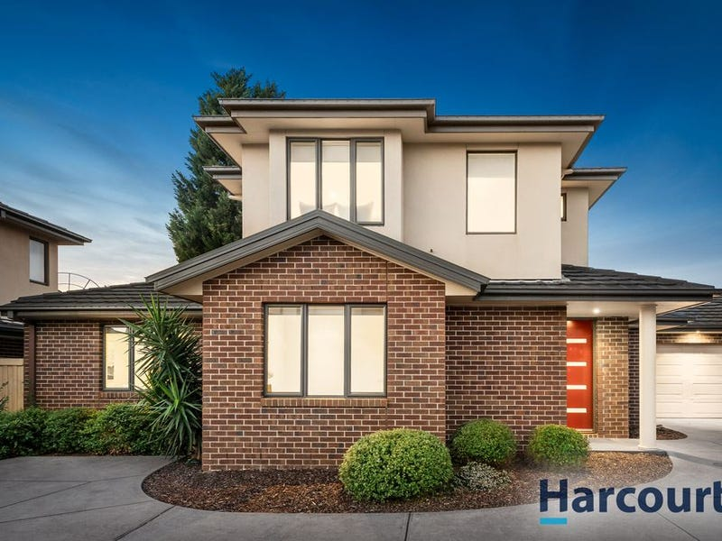 4/84 Scoresby Road, Bayswater, Vic 3153