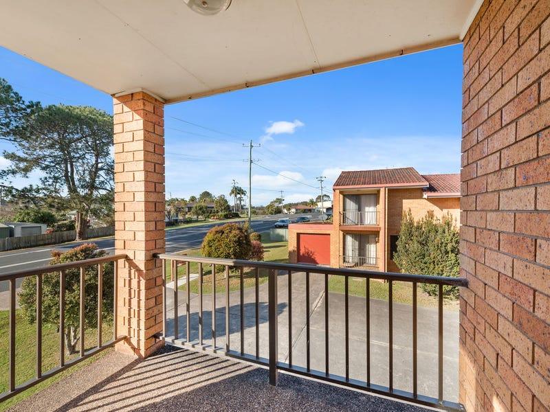 5/4179 Giinagay Way, Urunga, NSW 2455