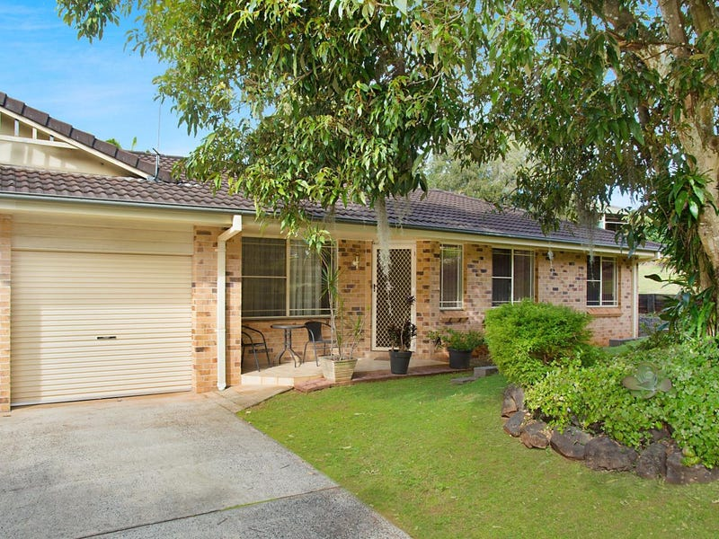 2/9 Stanley Court, Goonellabah, NSW 2480