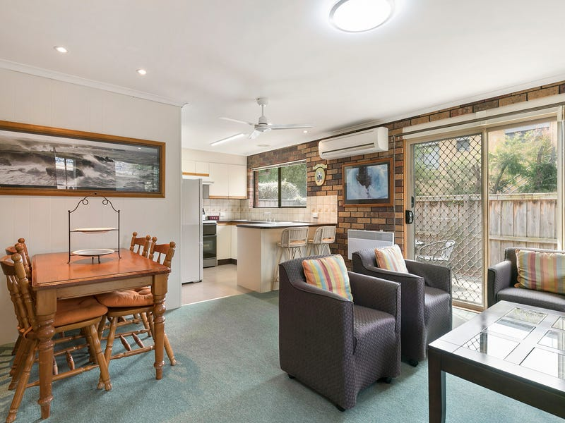 3/4 McHaffie Drive, Cowes
