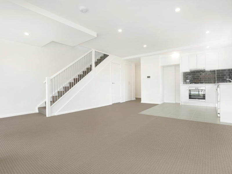 28/23-25 Staff Street, Wollongong, NSW 2500