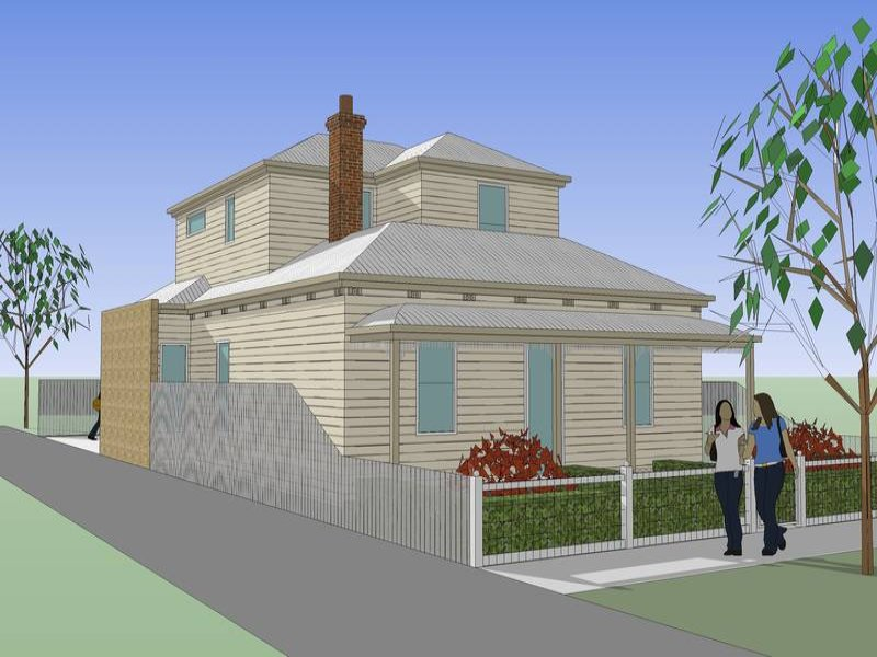 10A Hopkins Street, South Geelong, Vic 3220