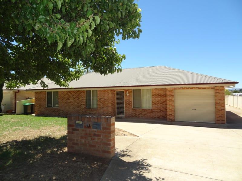 30A Hamilton Street, Eglinton, NSW 2795