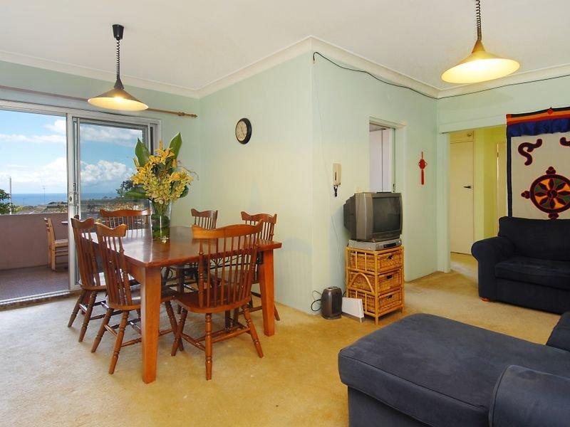 Unit 25,10a Mears Avenue, Randwick, NSW 2031