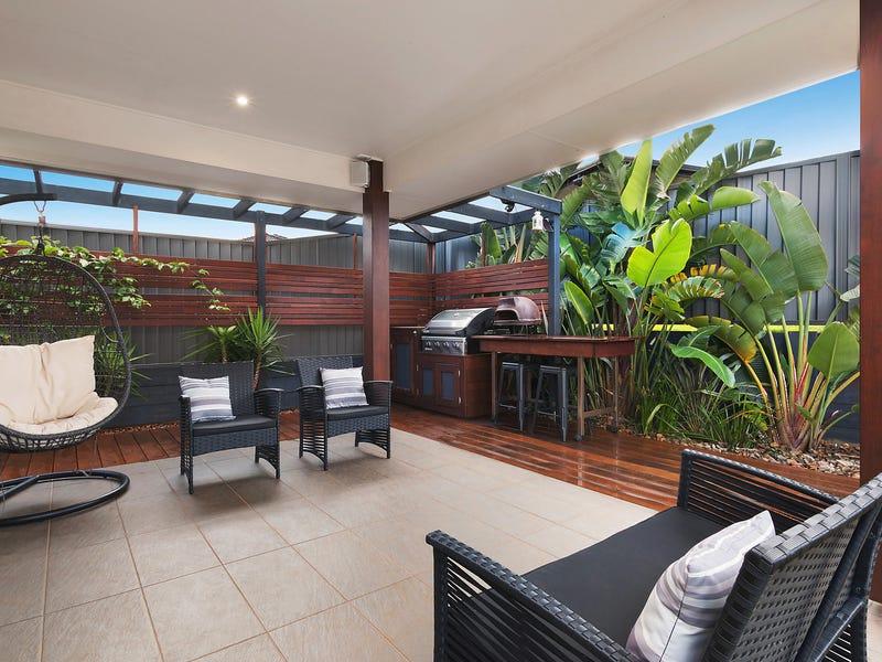 1/12 Avalon Avenue, Wollongbar, NSW 2477