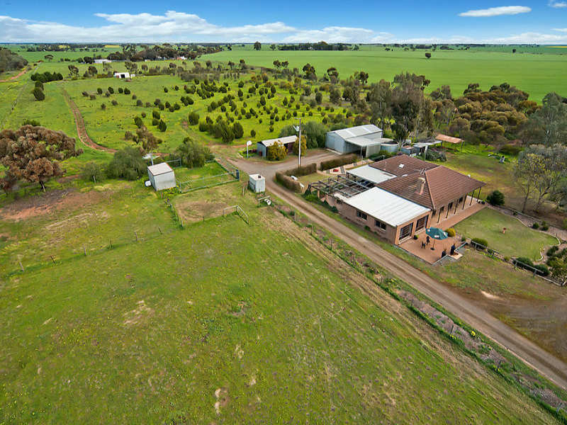 75 Bache Road, Reeves Plains, SA 5502