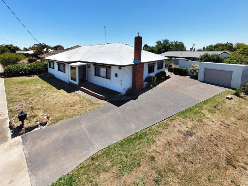 69 Talbot Road, Clunes, Vic 3370