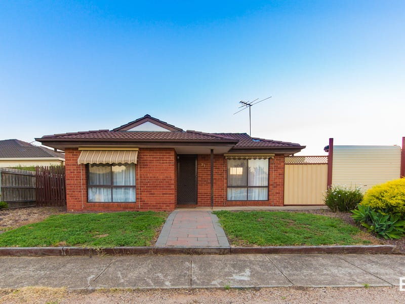 27 Alsace Avenue, Hoppers Crossing, Vic 3029