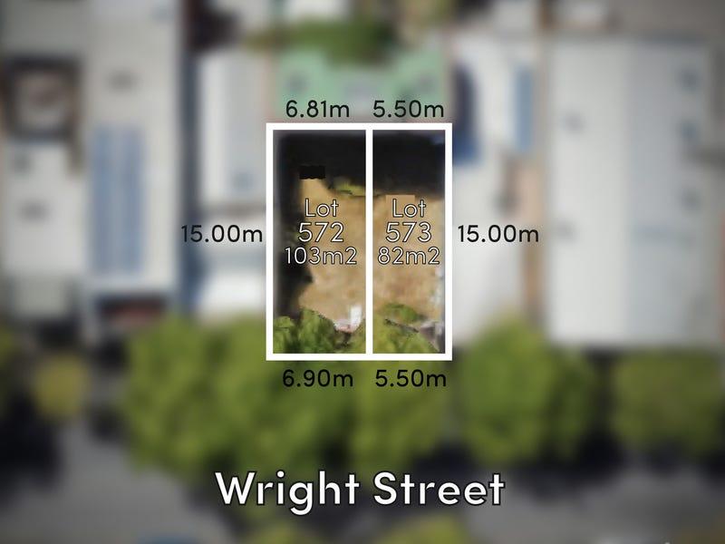 264  Wright Street, Adelaide, SA 5000