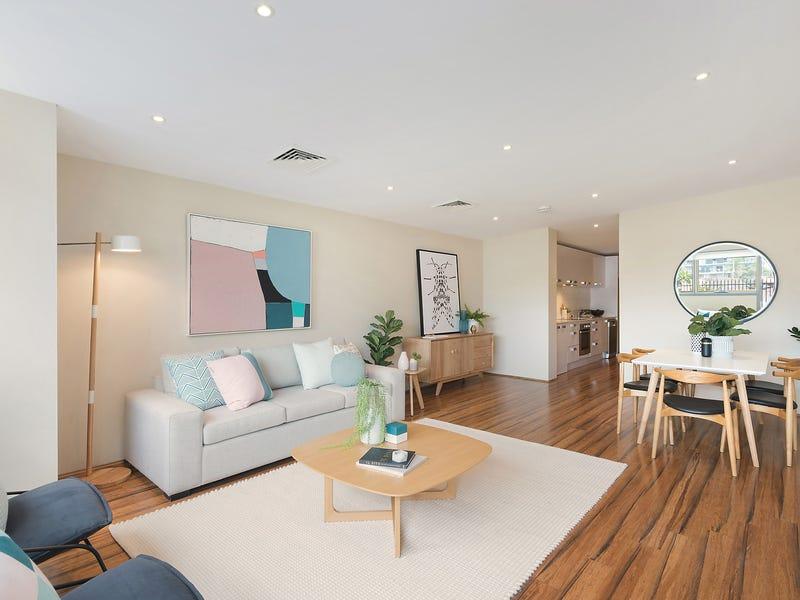 15G/11A Lachlan Street, Waterloo, NSW 2017