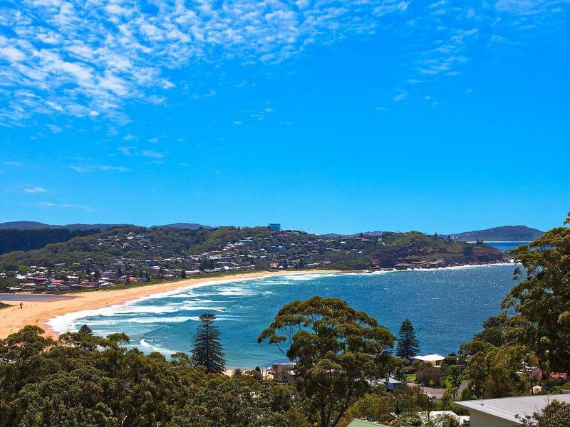 96 Cape Three Points Road, Avoca Beach, NSW 2251