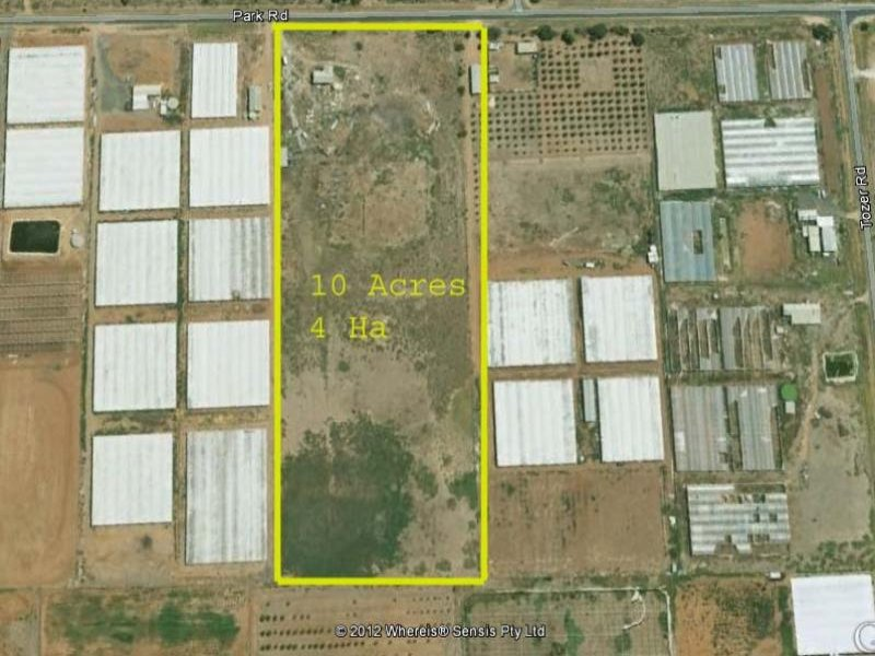 Address available on request, Buckland Park, SA 5120