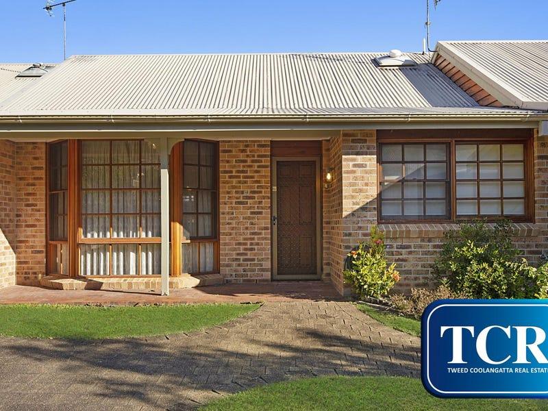 39/1 Carramar Drive, Tweed Heads West, NSW 2485