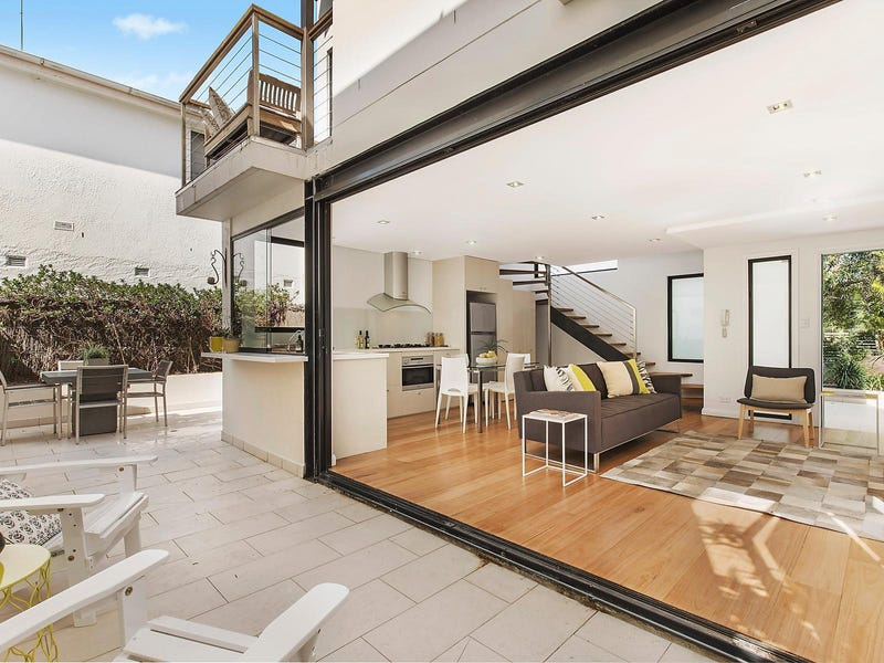 1/12 Warners Avenue, North Bondi, NSW 2026