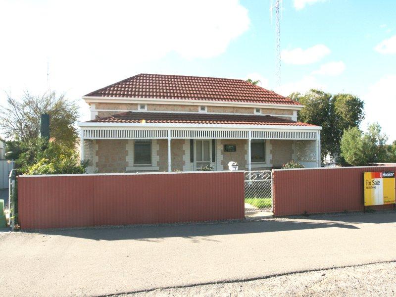 59 Port Road, Kadina, SA 5554