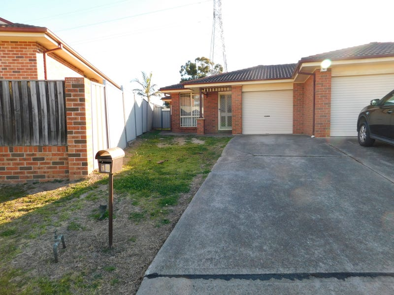 14 Budgerigar Street, Green Valley, NSW 2168