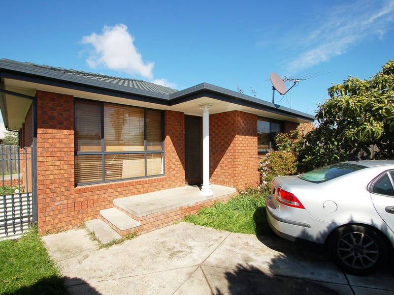 1/9 Bond Court, Meadow Heights, Vic 3048