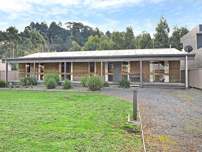 401 Morres Street, Ballarat East, Vic 3350