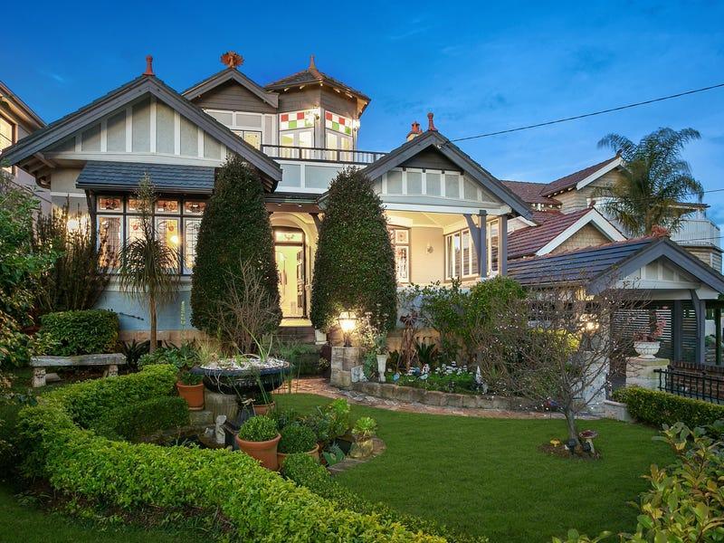66 Northwood Road, Northwood, NSW 2066
