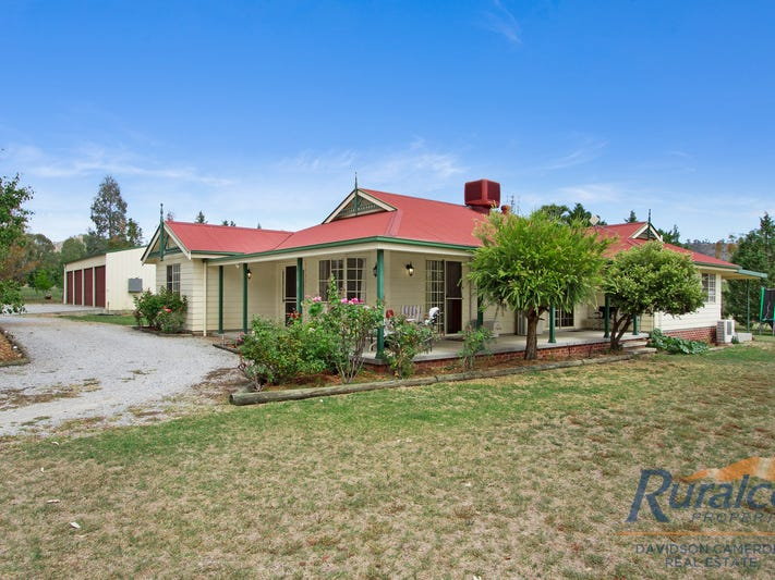 63 Urangera Drive, Tamworth, NSW 2340