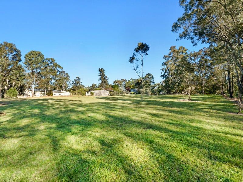 117 Hanckel Road, Oakville, NSW 2765