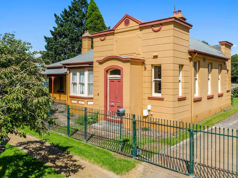 67 Hoddle Street, Robertson, NSW 2577