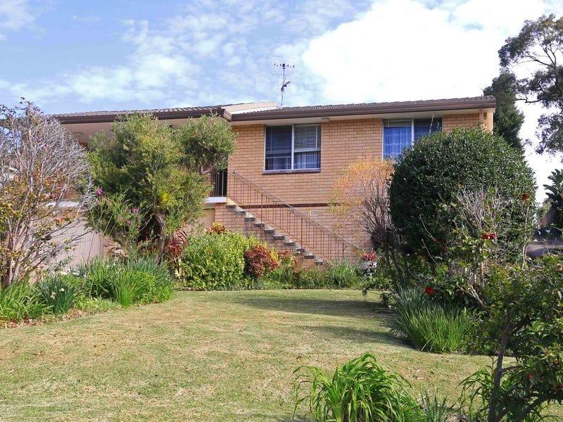 114a Elimatta Road, Mona Vale, NSW 2103