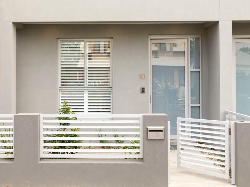 10 May Street, Lilyfield, NSW 2040