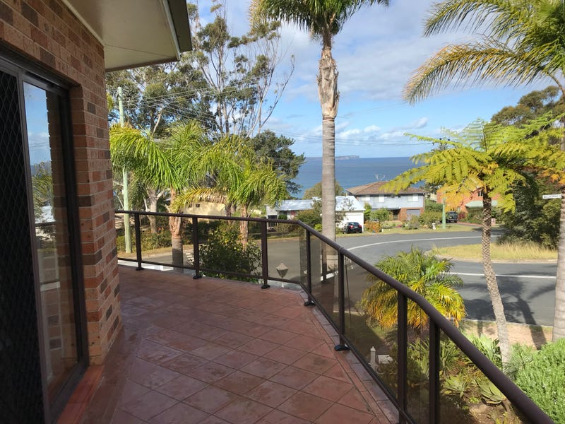 95 Waldegrave Crescent, Vincentia, NSW 2540