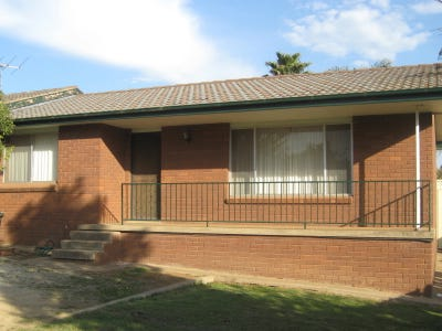 3/51 Lachlan Street, Young, NSW 2594
