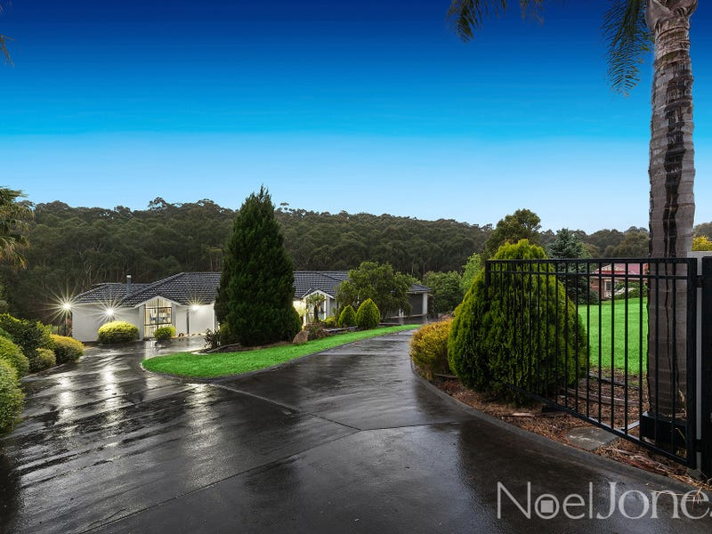 2 DAssisi Court, Ringwood North, Vic 3134
