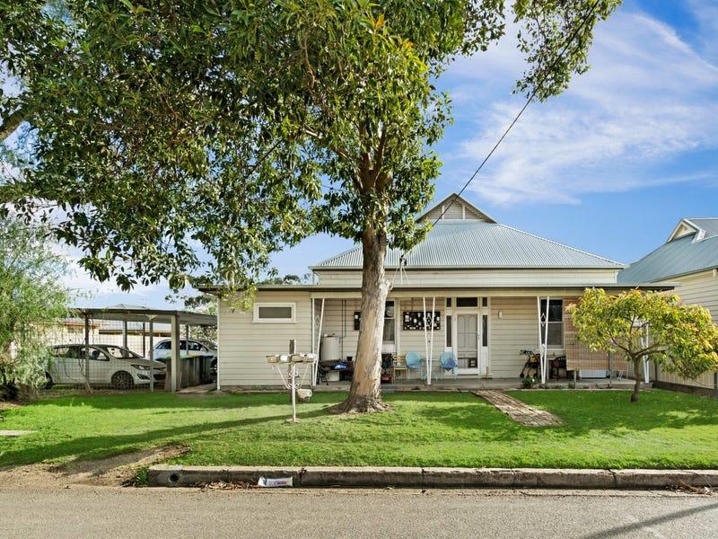 38 Bonar Street, Maitland, NSW 2320
